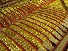 Những điều cần lưu ý khi mua vàng và sử dụng vàng 10k, 14k , 18k ...