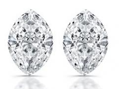Để chọn được trang sức kim cương ưng ý