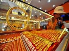 Một số kiến thức về vàng