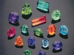 Gợi ý 5 loại đá đem lại tinh thần tích cực cho bạn