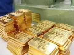 10 điều chưa biết về vàng