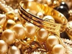 Bản tin thị trường vàng sáng 18.3: Vàng quay đầu tăng giá