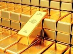 Bản tin thị trường vàng sáng 19.3: Giá vàng tiếp tục biến động