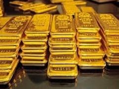 Bản tin thị trường vàng sáng 24.3: Vàng bật tăng mạnh