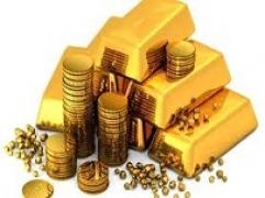 Bản tin thị trường vàng sáng 25.3: Vàng thế giới tăng kéo vàng trong nước lên theo
