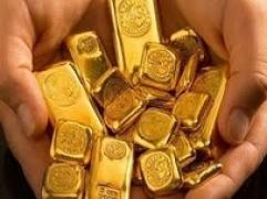 Bản tin thị trường vàng sáng 26.3: Giá vàng biến động nhẹ