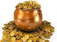 Bản tin thị trường vàng sáng 27.3: Vàng bật tăng