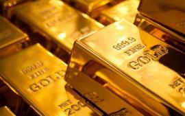 Vàng ở Việt Nam được khai thác như thế nào?