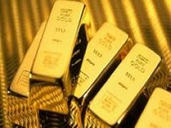 Bản tin thị trường vàng sáng 27.5: Đảo chiều vàng lại giảm