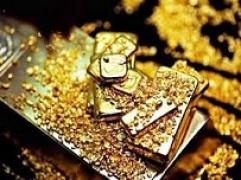Bản tin thị trường vàng sáng 31.5: Đầu tuần vàng tăng mạnh