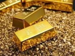 Bản tin thị trường vàng sáng 11.6: Vàng trong nước bật tăng